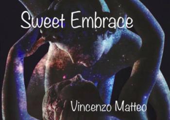 Su iTunes il nuovo singolo di Vincenzo Matteo