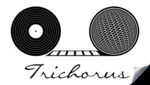 Etichetta discografica