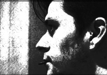 """Raffaele Moretti pubblica un nuovo singolo dal titolo """"SIAMO"""""""
